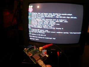 raspberry_pi_and_tv