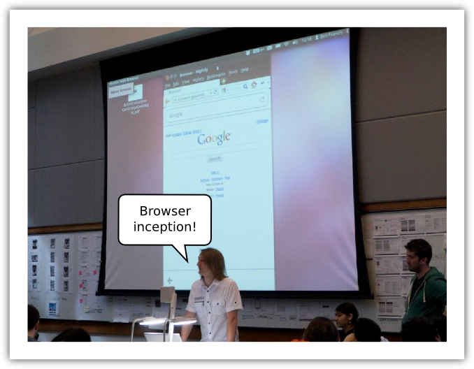 browser_inception