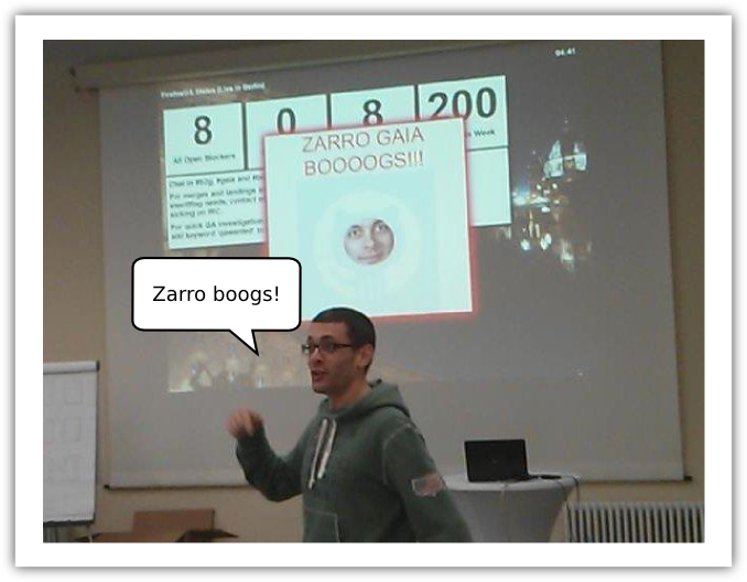 zarro_boogs